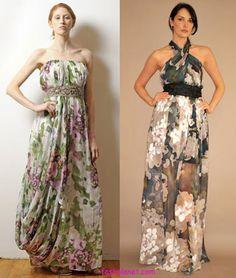Long-Maxi-Dress-Trends-2013