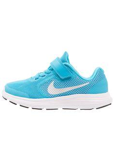 meet 6305c dfb08 ¡Consigue este tipo de zapatillas de Nike Performance ahora! Haz clic para  ver los