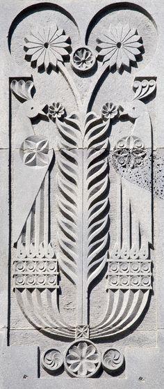 armenian tree of life - Hledat Googlem