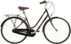 Shop our wide range of classic bikes at Halfords. We bring you the best models from Pashley and Pendleton, including electric bikes ladies bikes with baskets. Vintage Ladies Bike, Vintage Bikes, Ladies Bike With Basket, Bike Work Stand, Kids Cycle, Dutch Bike, Bike Tools, Bike Wheel, Bike Rack