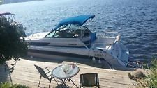View a wide selection of new & used boats for sale!!! #Boats#FishingBoats#Powerboats#Motorboats#Sailboats#CabinBoat #CabinCruiser #CenterConsoleFishingBoat #MotorYacht #OffshoreBoat #ProjectBoat #Sailboat #Trawler