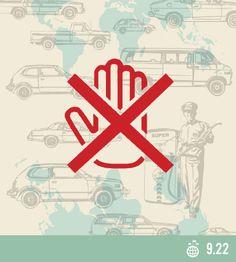 World Car Free Day - International Days - Global Issues Free Day, September 22, Charity, International Days, World, Memes, Car, Movie Posters, The World