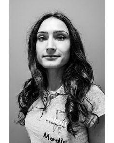 MD #portraitphotography #portrait #bnw #bnwphotography @dana_stefann