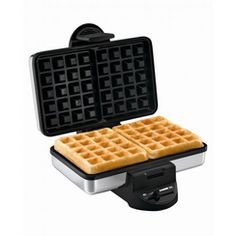 Hamilton Beach Non-Stick Belgian Waffle Maker with Browning Control, Indicator Lights, Compact. Title: Hamilton Beach Non-Stick Belgian Waffle Maker with Browning Control, Best Belgian Waffle Maker, Best Waffle Maker, Belgian Waffles, Nutribullet, Kitchenaid, Waffle Maker Reviews, Waffle Bowl, Keto Waffle, How To Make Waffles