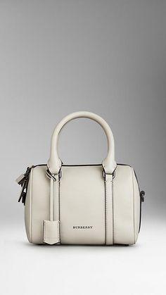Burberry   022715