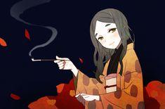 Shindou Ayaka | Kyoukai no Kanata