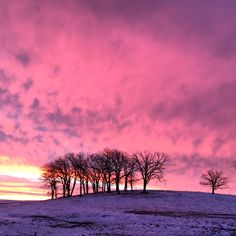 Pin by WISC-TV3 on WISConsin Weather Calendar | Sunset