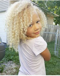 Some Nice Kids Hairstyle That You Can Try on Your Kids (Trends on Biracial Children, Biracial Babies, Biracial Hair, Cute Mixed Babies, Cute Babies, Baby Kids, Baby Baby, Beautiful Black Babies, Beautiful Children