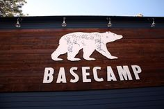 CherJoy: To stay in South Tahoe: Basecamp hotel