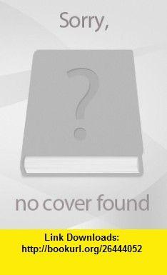 Imagine That! Imagination, An Odyssey Through Language Yellow K #3 (9780153328046) Gail Heald Taylor, Harcourt Brace Jovanovich, Ruth Krauss, Crockett Johnson, Pat Hutchins, Willi Baum, Carolyn Bracken, Kinuko Craft, Christa Kieffer, Tom Vroman , ISBN-10: 0153328045  , ISBN-13: 978-0153328046 ,  , tutorials , pdf , ebook , torrent , downloads , rapidshare , filesonic , hotfile , megaupload , fileserve
