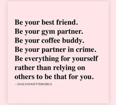 Quotes Sayings and Affirmations Motivacional Quotes, Self Love Quotes, True Quotes, Words Quotes, Wise Words, Quotes To Live By, Sayings, Wisdom Quotes, Qoutes