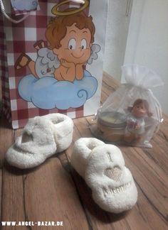 #BABY BAG I love Mummy im #ANGELBAZAR www.angel-bazar.de