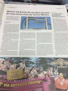 ESTO ES PUBLICIDAAAAAAAAAD!!! Oro en medios (visto en www.parecedelmundotoday.com)