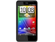 HTC Raider LTE Smartphone – Soon to Hit Indian Shores