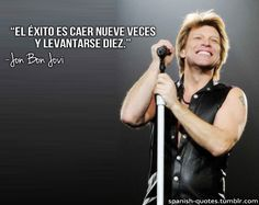 Mejores 99 Imagenes De Bon Jovi En Pinterest Jon Bon Jovi Rock