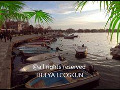 https://flic.kr/p/GHZZzJ | ♔♥♔HULYA I.COSKUN PHOTOGRAPHY♥ISTANBUL-TURKEY♥F0R MY SWEET FRIENDS♥HUGGSS..KISSESS♔♥♔ | yourshot.nationalgeographic.com/profile/241923/ www.instagram.com/hulyacoskunphotos/ www.facebook.com/pages/HULYA-ICOSKUN-PHOTOGRAPHY/81334888...
