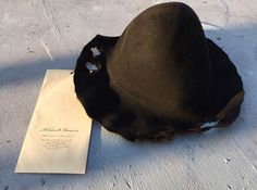 b7226749c9f Aleksandr Manamis. Hat SizesMen s HatsHats ...