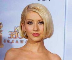 20 Trendy Bob Coupes De Cheveux Pour Essayer  Votre Coiffure