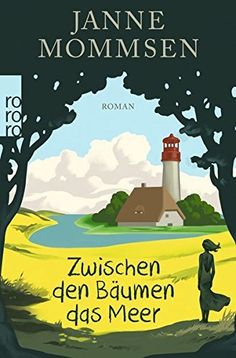 Buy Zwischen den Bäumen das Meer by Janne Mommsen and Read this Book on Kobo's Free Apps. Discover Kobo's Vast Collection of Ebooks and Audiobooks Today - Over 4 Million Titles! Worms Eye View, Deep Focus, World Of Books, Bookstagram, Perspective, Books To Read, Audiobooks, This Book, Quotes