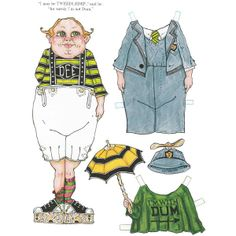 tweedledee paperdoll | Flickr - Fotosharing! https://www.flickr.com/photos/22535006@N03/5126933601/in/photostream/