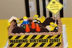 construction-birthday-cake%5B1%5D.JPG