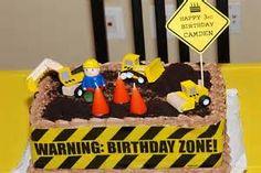 construction-birthday-cake%5B1%5D.JPG