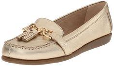 Amazon.com | Aerosoles Women's SUPER SOFT Slip-On Loafer | Loafers & Slip-Ons