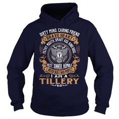 TILLERY Brave Heart Eagle Name Shirts #gift #ideas #Popular #Everything #Videos #Shop #Animals #pets #Architecture #Art #Cars #motorcycles #Celebrities #DIY #crafts #Design #Education #Entertainment #Food #drink #Gardening #Geek #Hair #beauty #Health #fitness #History #Holidays #events #Home decor #Humor #Illustrations #posters #Kids #parenting #Men #Outdoors #Photography #Products #Quotes #Science #nature #Sports #Tattoos #Technology #Travel #Weddings #Women