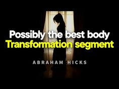 Abraham Hicks - Possibly the best body Transformation segment (Law of Attraction Power Of Attraction, Law Of Attraction Quotes, How To Improve Relationship, Relationship Quotes, Relationships, Crush Quotes, Quotes Quotes, Laws Of Life, Unsolicited Advice