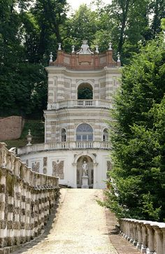 Villa della Regina, Castelmola, Sicily, Italy