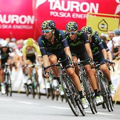 TDP2015 Credit movistar_team