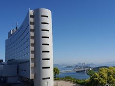Okayama Setouchi Kojima Hotel Japan, Asia Setouchi Kojima Hotel is perfectly located for both business and leisure guests in Okayama. Both business travelers and tourists can enjoy the hotel's facilities and services. All the necessary facilities, including free Wi-Fi in all rooms, daily housekeeping, luggage storage, Wi-Fi in public areas, car park, are at hand. Designed for comfort, selected guestrooms offer television LCD/plasma screen, non smoking rooms, air conditioning, ...