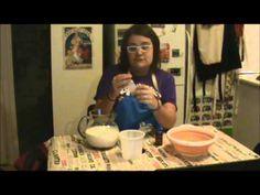 ▶ Cómo hacer queso en casa - YouTube