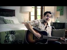 """""""I Can't Love you Back"""" Easton Corbin.. This video is cry worthy. Gets me every time"""