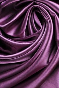 In Feng Shui, purple is the best color to stimulate and increase your abundance. Historically-speaking, purple was the hardest color to make, so only royalty wore purple to show that they were wealthy.