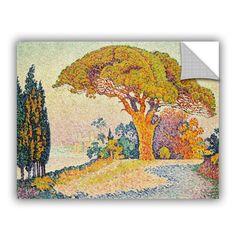 31 Paul Signac Ideas Post Impressionism Impressionism Seurat