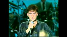 An Evening With Daniel O'Donnell Live In Dundee Scotland Part 3 of 8