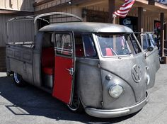 pewter color cars - Google Search