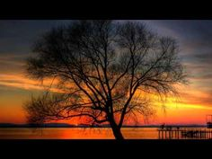 Yanni - The End of August (beautiful music and images)