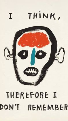 Gravure Illustration, Illustration Art, Jean Basquiat, Jean Michel Basquiat Art, Graffiti Kunst, Kunst Tattoos, Aesthetic Art, Wall Collage, Art Inspo