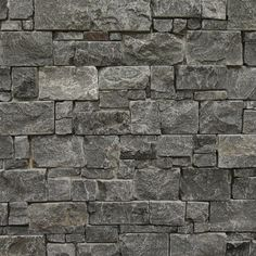 Black rock natuursteen strips. Geef uw woning een bijzondere uitstraling door middel van deze steenstrips.