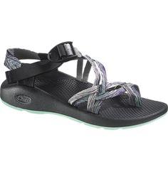 535dc3c06c29b Yampa Wide Sandal Women s - Rainbow - J104018W - Chaco Sandals Hiking  Sandals