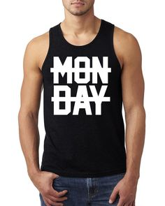 #monday #nomonday #nomonday  #cool #trendy