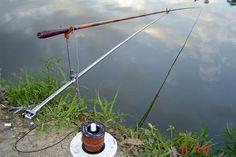 ตกปลานิล Archives - Fishing Thai Online