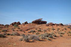 desert___rocks_by_elodiejones-d4xmwlh.jpg (900×600)