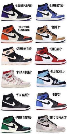 Cute Nike Shoes, Nike Air Shoes, Jordan Shoes Wallpaper, Jordan Shoes Girls, Jordan Sneakers, Swag Shoes, Kicks Shoes, Fresh Shoes, Hype Shoes