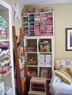 stoffaufbewahrung und tolle schrankkn pfe creative spaces pinterest schrankkn pfe. Black Bedroom Furniture Sets. Home Design Ideas
