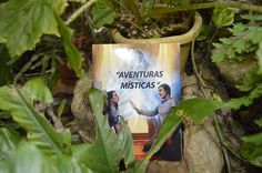 Adventures of Mystic Book, Mystical books, wisdom books, love books. if you want to learn more about these topics visit our web newcenturybooks.com