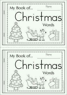 :) Vocabulary Words