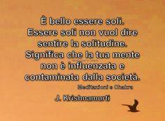 https://www.ilgiardinodeilibri.it/libri/__ai_piedi_maestro_eti.php?pn=4319